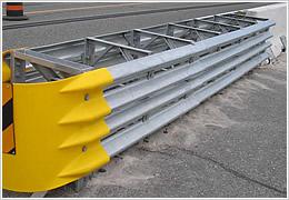 公路安全产品